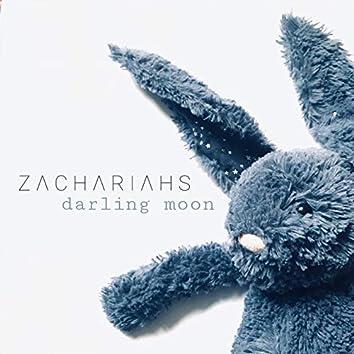 My Darling Moon