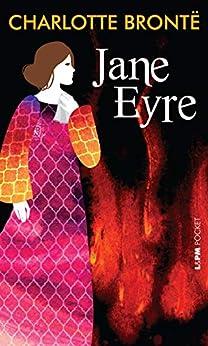 Jane Eyre por [Charlotte Brontë, Rogério Bettoni]