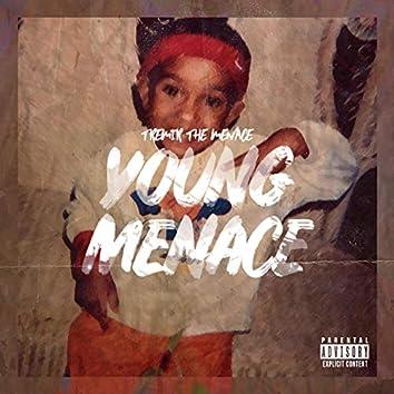 Young Menace