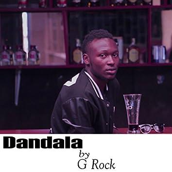 Dandala