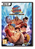 Street Fighter 30th Anniversary Collection - Nintendo Switch...