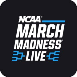 cheap NCAA March Madness Live for Fire TV