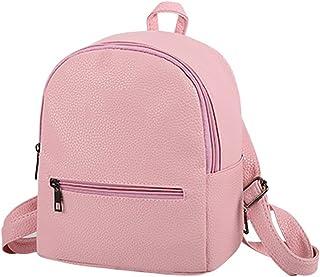 حقيبة ظهر رياضية Wujianzzhobb ، حقيبة ظهر متينة للنساء ، نمط بسيط حقيبة سفر للسيدات ، حقائب ظهر مدرسية للطلاب ، حقيبة ظهر ...
