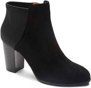 Womens Whitney Boot