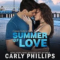 Summer of Love (Costas Sisters)