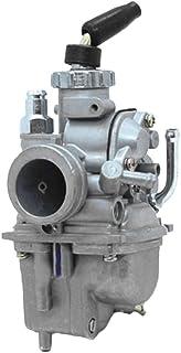 Reemplazo de la Motocicleta del Motor Carburador Carb del Cable del Acelerador para Yamaha TTR 125