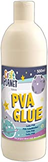 PVA School Glue
