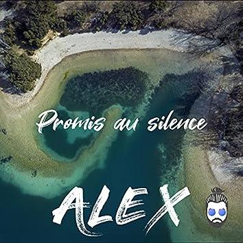 Promis au silence