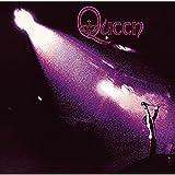 戦慄の王女(生産限定盤)(UHQ-CD/MQA)