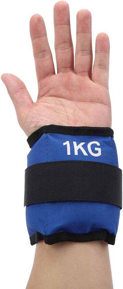Homeriy 2Pcs Fitness Guard Ranking TOP7 Strap Invisible SALENEW very popular! 1K Comfortable Weight