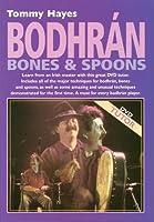 Bodhran Bones & Spoons [DVD] [Import]