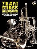Team Brass. Trumpet/Cornet...