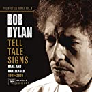 Tell Tale Signs: The Bootleg Series Vol. 8 (Deluxe Edition)