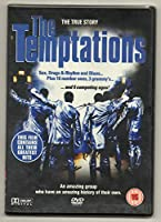 The Temptations [DVD]