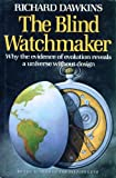 The Blind Watchmaker;...image