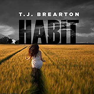 Habit cover art