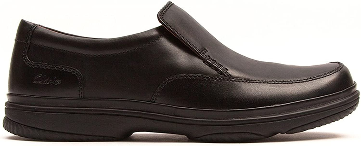 Men's Clarks Formal shoes Style - Swift Step