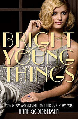 Image of Bright Young Things