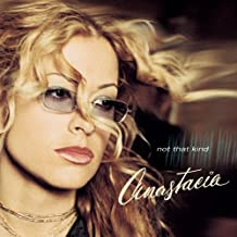 Best anastacia not that kind Reviews