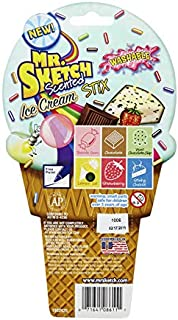 mr sketch ice cream pack