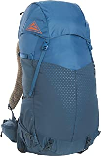 Kelty Zyp 48 Hiking Daypack - Hiking, Travel & Everyday Carry Backpack – Hydration Compatible