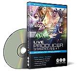 Ableton Live Producer Strategies