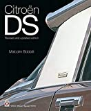 Citroen DS: Revised and updated edition