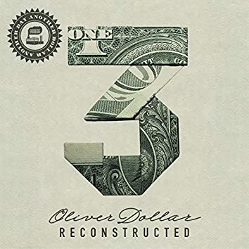 Another Day Another Dollar Reconstructed Vol. 3