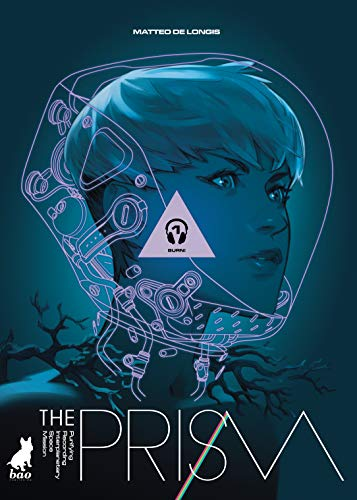 The prism (Vol. 1)
