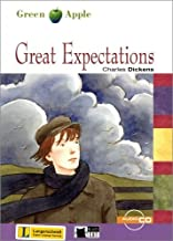 Green Apple: Great Expectations: Step 1