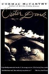 Outer Dark (Vintage International) Kindle Edition