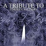Tribute to Enrique Iglesias