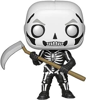 Funko pop Games Fortnite - Skull Trooper
