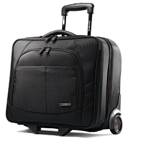 Samsonite Xenon 2 Mobile Office Briefcase