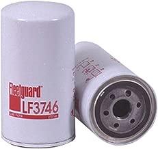 Fleetguard Oil Filter LF3746