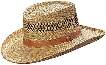 Best dorfman pacific straw cowboy hat Reviews