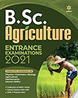 BSC Agriculture (E)