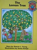 The lemon tree (Harry's math books)