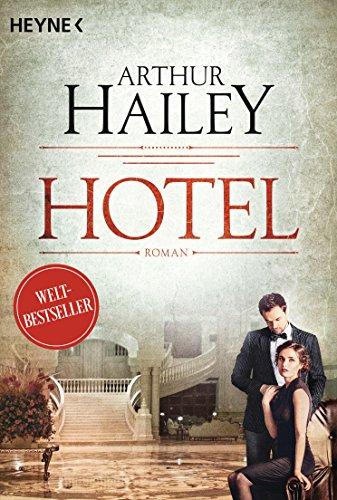Hotel: Roman -