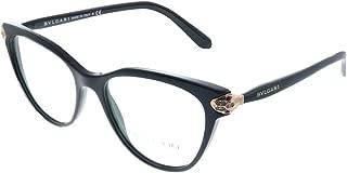 : Bulgari Montures de lunettes Lunettes et