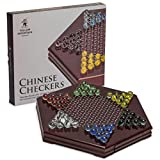 chinese checkers game sets