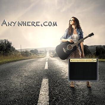 Anywhere.Com