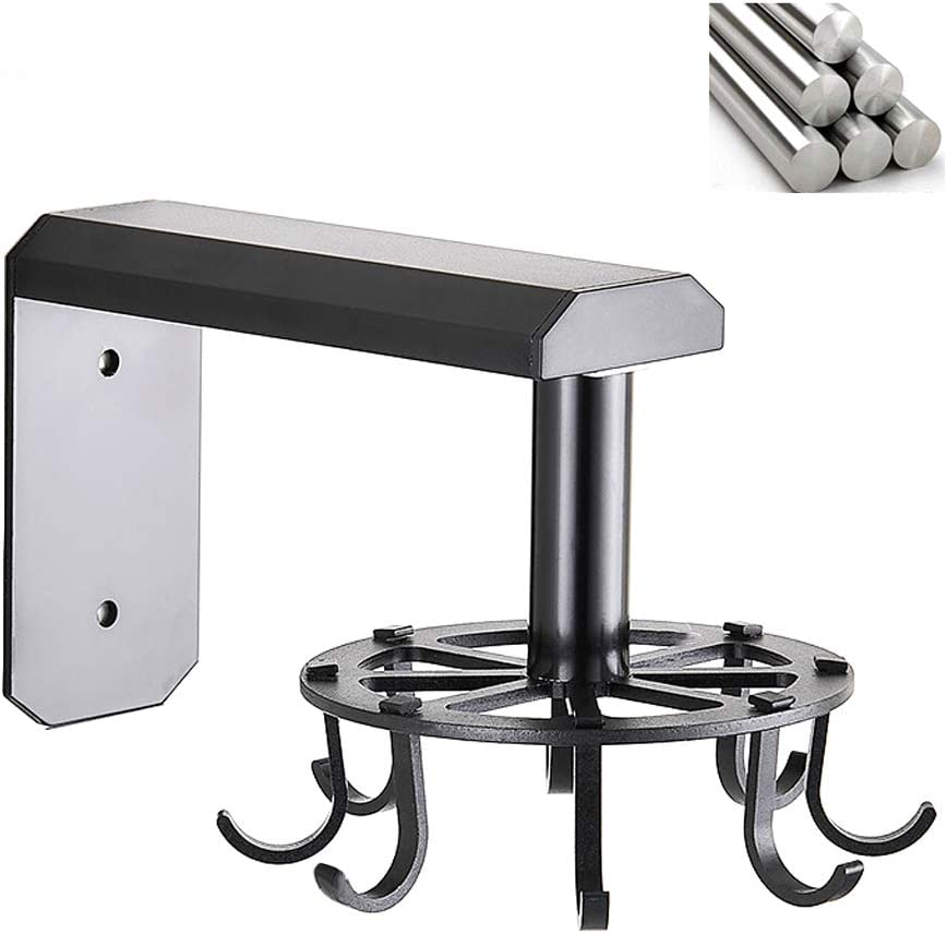 Hiprecky Utensil Luxury goods Hanger Kitchen Hook Tool lowest price Cooking Holder
