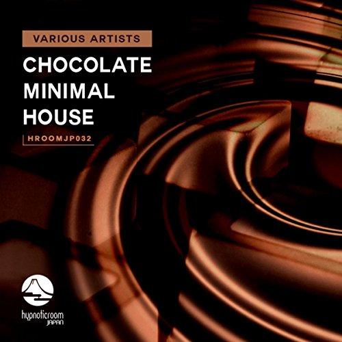 Bonbon au chocolat bonbons Le Shogo (Original Mix)