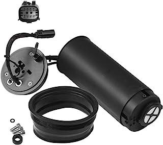 Diesel Exhaust Fluid Reservoir Heater Kit - 6.7L V8 DEF - Fits 2011, 2012, 2013, 2014, 2015, 2016 Ford F-250, F-350, F-450, F-550 Super Duty - Replaces BC3Z5J225KA, BC3Z5J225L, 904372, 904-372