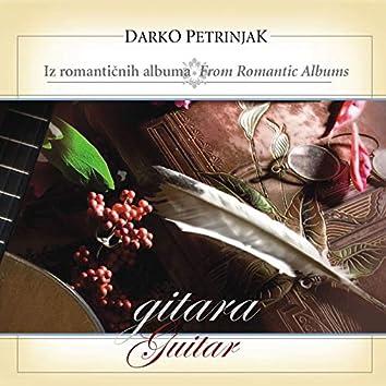 Iz Romantičnih Albuma - From Romantic Albums
