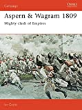 Aspern & Wagram 1809: Mighty clash of Empires: 033 (Campaign)