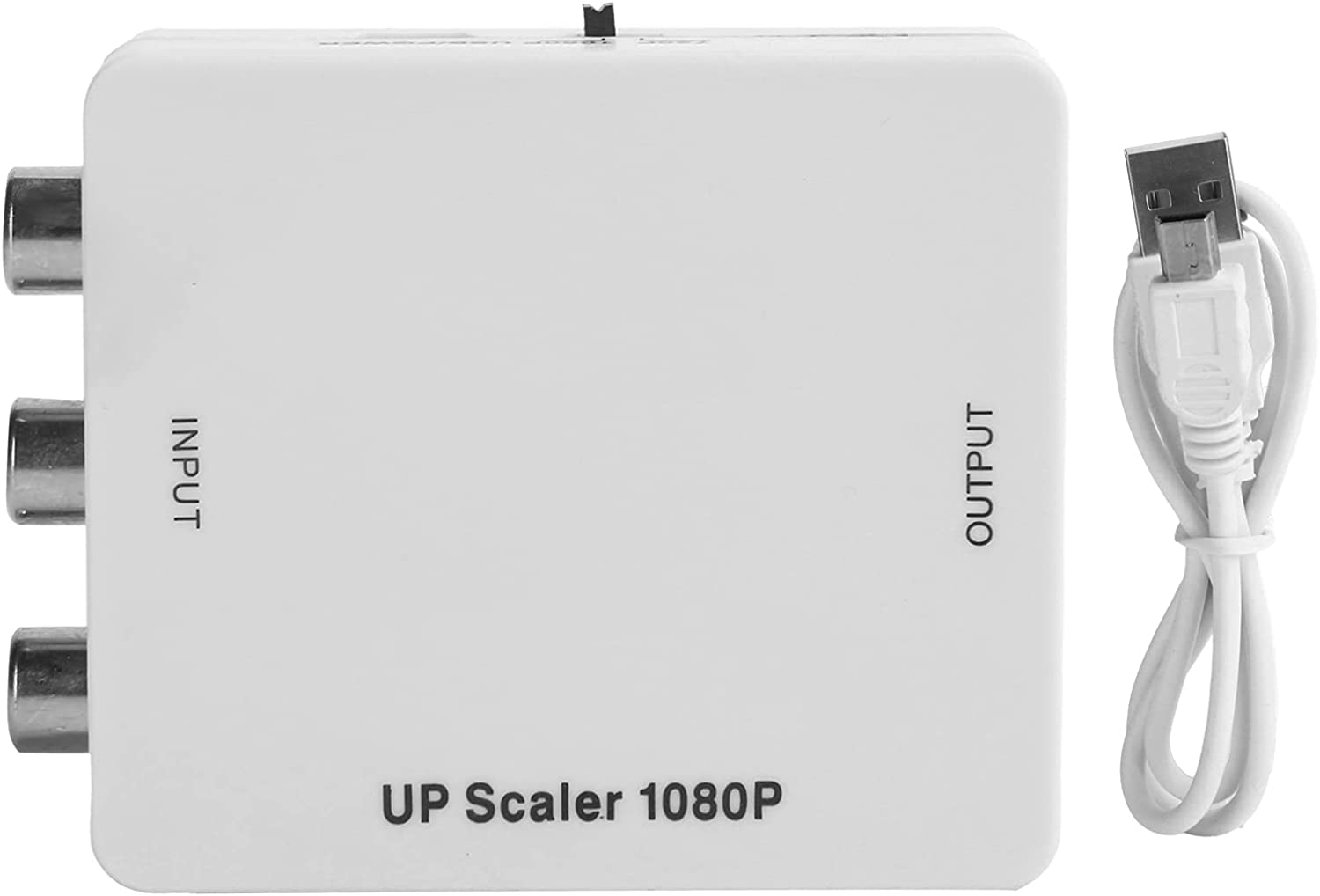 Voluxe Converter 1080P Video Adapter for Compute Mini Practical Super Special SALE held Bargain