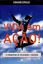 Vida Em Ação de Fernando Espuelas pela Best Seller (2006)