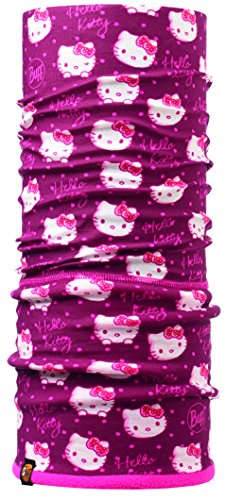 Buff BUF108232 Polar Child HKitty Wink Unisex-Adult, Taille Unique